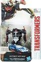 Transformers Movie 5 Legion Figure Hot R