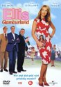 Ellis In Glamourland (D)