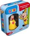 Afbeelding van het spelletje Bumba Verstoppertje spelen - Kinderspel