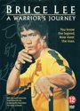 Bruce Lee-Warrior'S Journey