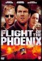Dvd Flight Of The Phoenix Nl - Bud