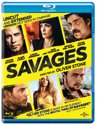 SAVAGES ('12)(D)[BD][NEDERLANDS][BESTSE]