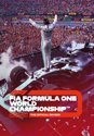 F1 2019 Official Review (Import)