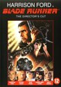 Blade Runner (Director's Cut) (Import)