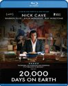 20,000 Days On Earth (Blu-ray)