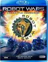Robot Wars: New Series