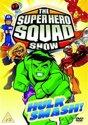 Super Hero Squad Show - Hulk Smash! (Ep 7 - 11)