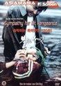Speelfilm - Sympathy For Mr.Vengeance