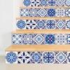 Spaans Mozaiek