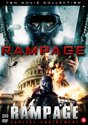 Rampage 1 & 2