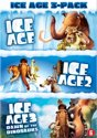 Ice Age 1 t/m 3 Box
