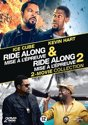Ride Along 1-2 Box