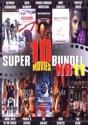 10 Movies Bundel 11