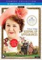Keeping Up Appearances - De Complete Collectie (Seizoen 1-5) (Schone Schijn)