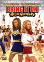 Bring It On: All Or Nothing (D)
