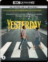 Yesterday (4K Ultra HD Blu-ray)