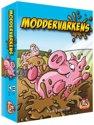 Afbeelding van het spelletje Moddervarkens
