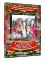 A Christmas Promise (Import)