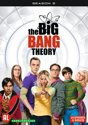 The Big Bang Theory - Seizoen 9