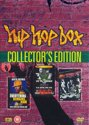 Hip Hop Box (Collector's Edition) (Import)