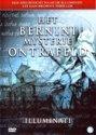 Bernini Mysterie Ontrafeld 1