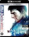 Mission: Impossible III (Ultra HD Blu-ray)