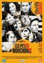 Les Petits Mouchoirs (Rental Versie)