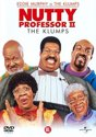 Nutty Professor 2: The Klumps (D)