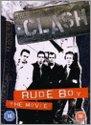 Rude Boy (Import)