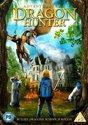Adventures Of A Dragon Hunter