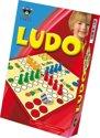 Afbeelding van het spelletje Ludo