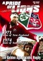 A Pride Of Lions 1971 & 1974 Tours - A Pride Of Lions 1971 & 1974 Tours