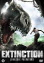 Extinction - Jurassic Predators