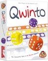 Afbeelding van het spelletje Qwinto