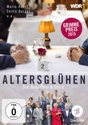 Altersgluehen-Speed Dating Fue