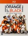 Orange Is The New Black - Seizoen 2 (Blu-ray)