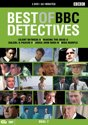 Best Of BBC Detectives - Box 7