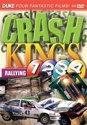 Crash Kings - Rallying 1/2/3/4