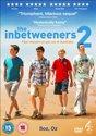 Movie - The Inbetweeners 2