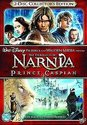 Speelfilm - Chronicles Of Narnia - Prince Caspian (2 Disc Special Edition)