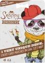 Afbeelding van het spelletje Snappy Dressers - Kaartspel