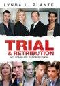 Trial & Retribution - Seizoen 10