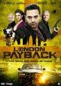 London Payback aka The Smoke