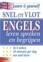 Nederlandstalige Studie & Management uit 2002 of eerder
