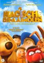 Speelfilm - Magic Roundabout, The