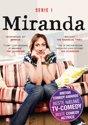 Miranda - Serie 1