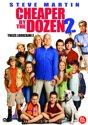 Chapter By The Dozen 2