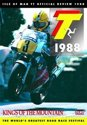 TT 1988 Review - Kings Of The Mountain