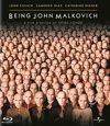 Being John Malkovich (D/F) [bd]