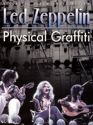 Classic Album Under  Review -Physical Graffiti-
